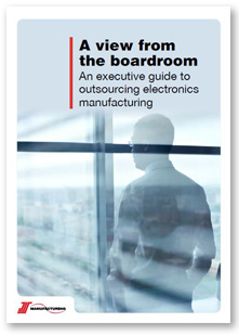 FDs-guide-to-outsourcing-cover