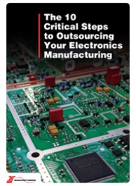 10-Critical-Steps-to-Outsourcing-Your-Electronics-Manufacturing-new.jpg
