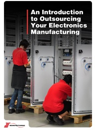 An-Introduction-to-Outsourcing-Your-Electronics-Manufacturing-new.jpg