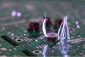 ESD-electronics-manufacturing-blog