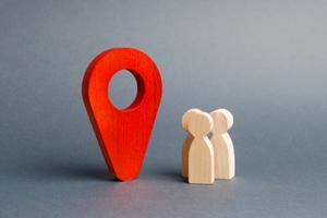 Localisation-manufacturing