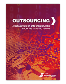 Outsourcing-case-studies-cover-LP