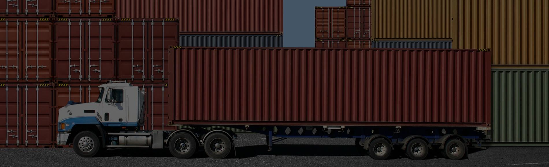 Outbound Logistics banner.jpg