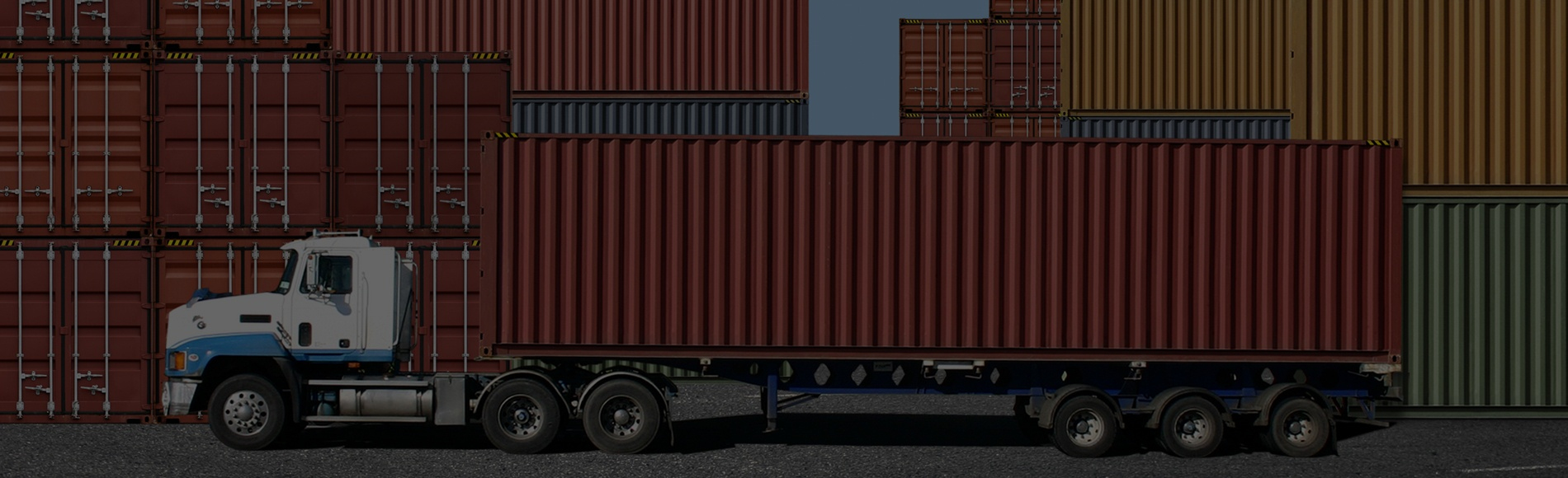 Outbound Logistics banner.jpg