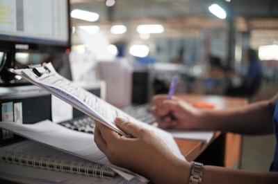EMS-partner-involved-in-design-for-manufacture.jpg