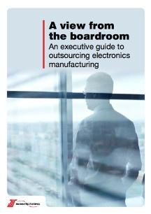 executive-guide-outsourcing.jpg