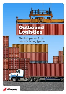 Outbound Logistics