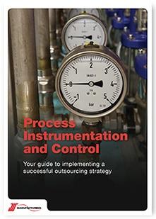 Process-control-LP-cover.jpg