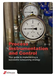 Process-control-LP-cover_for-resources-page-new.jpeg