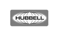 Hubbel