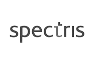 spectris-logo
