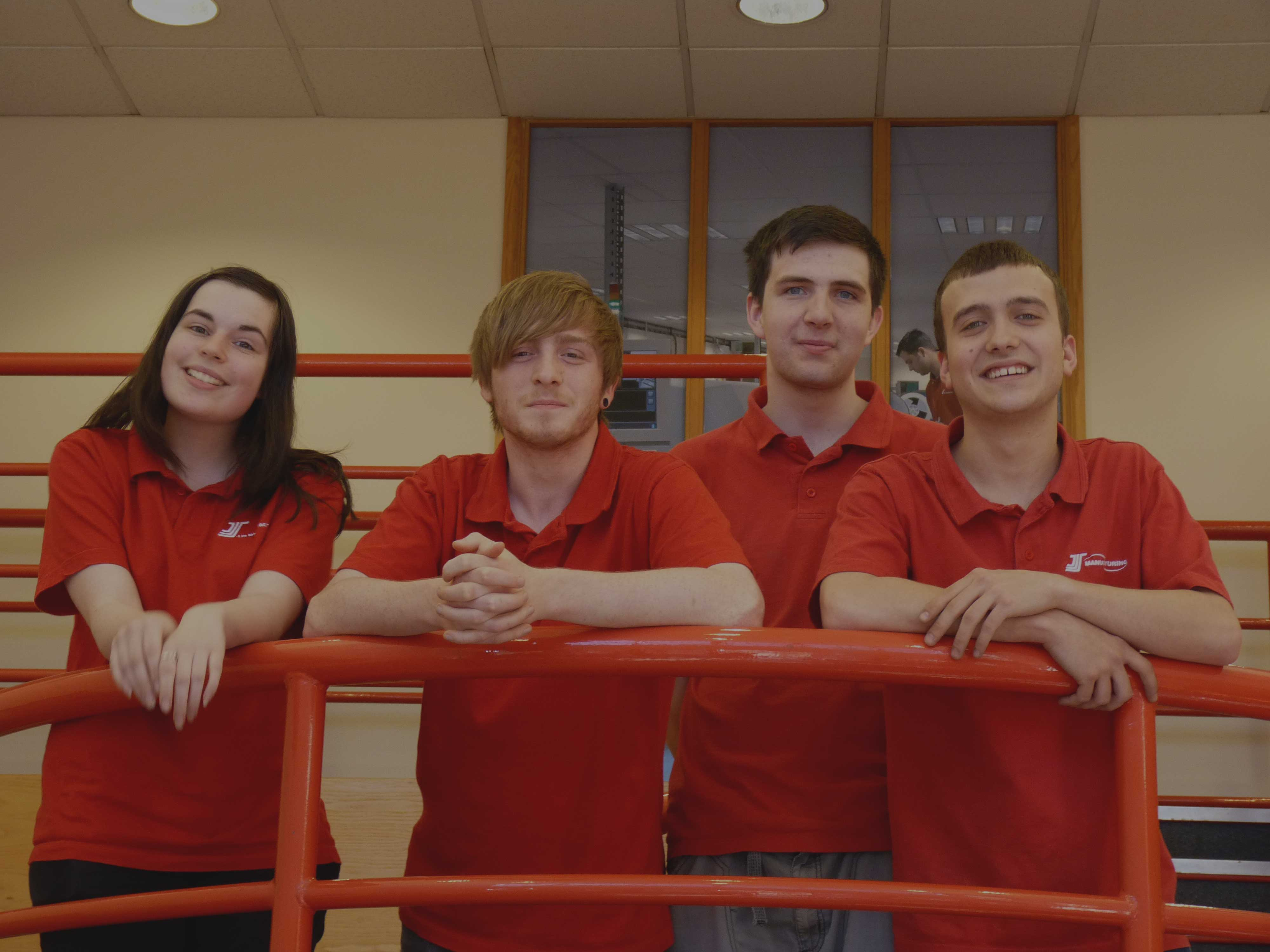 careers-apprentices