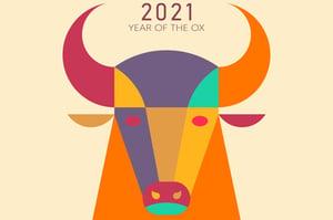 cny-2021-electronics-manufacturing