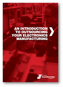 An Introduction to Outsourcing