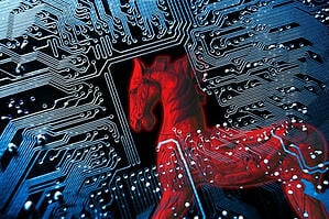 electronics-manufacturing-cyber-attacks-blog