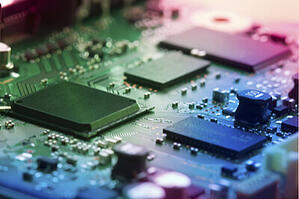 electronics-manufacturing-value-engineering-blog