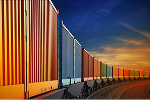global-container-crisis-uk-electronics-manufacturing
