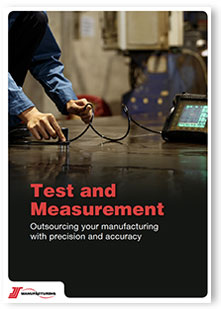 Test-and-measurement_eBook_cover_image.jpg