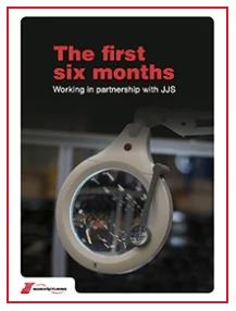 jjs-first-six-months