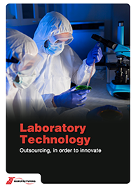 lab-tech-resources-page-cover.png