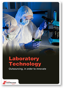 laboratory-technology-ebook-cover.png