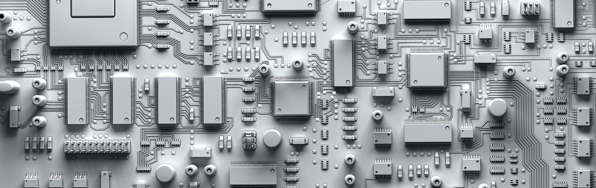 Electronic manufacturing services partner JJS Manufacturing.jpg