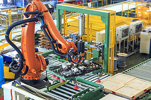 industry-4.0-electronics-manufacturers-blog