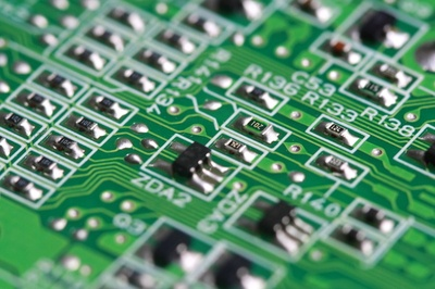 new -product-introduction-solder -blog.jpg