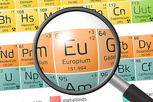 rare-earth-elements-electronics-manufacturing-blog