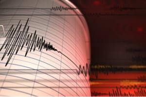 seismic-SMEs-electronics-manufacturing-blog