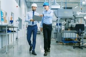 uk-manufacturing-eef-fact-card-2018-blog-1