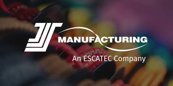JJS acquired by ESCATEC