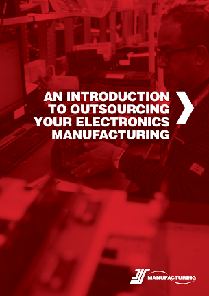 Introduction to outsourcing ebook
