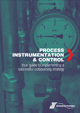Process instrumentation and control ebook