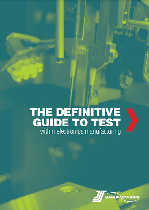 The definitive guide to test ebook