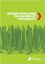 Design guidelines lp-1