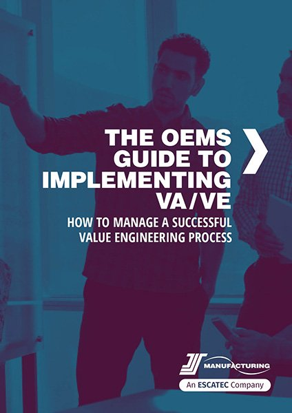 4584 OEMs Guide to Implementing VA VE cover (SMALL)