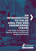 What is Value Engineering
