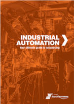 Industrial automation LP