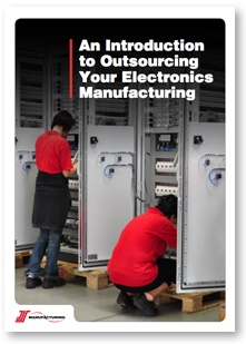 Intro-to-outsourcing-cover-final.jpg
