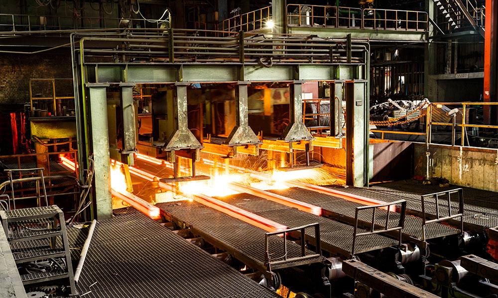 steel-mill-metals-market-2021