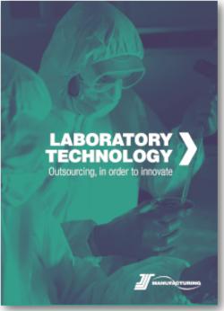 Laboratory technology