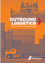 Outbound Logistics-1