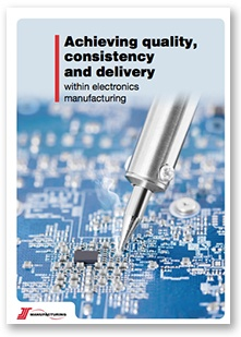 QCD_eBook_cover_image