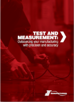 Test and measurement LP