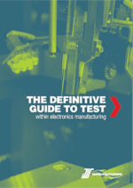 The definitive guide to test-1