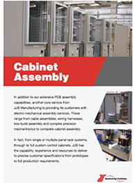 cabinet-assembly2