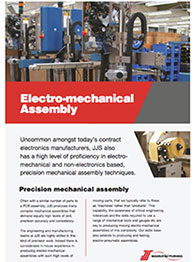 electro-mechanical-assembly2