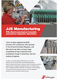 jjs-manufacturing-key-facts-cover2