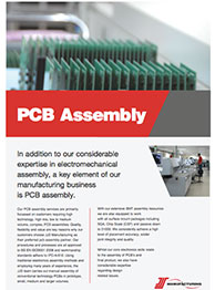 pcb-assembly2